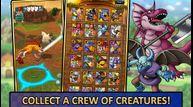 Dragon-Quest-Tact_20200928_04.jpg