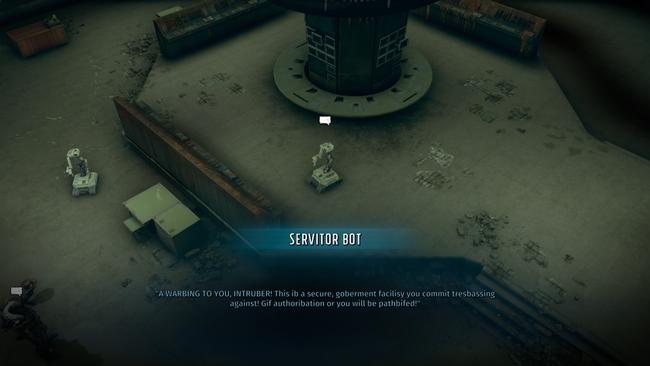 Wasteland_3_Review_Screenshot_04.png