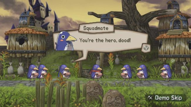 Prinny1.2Screenshot3.jpeg
