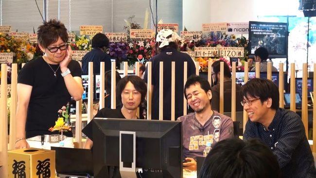 ff14_ff16_hiroshi_takai_director_yoshida.jpg