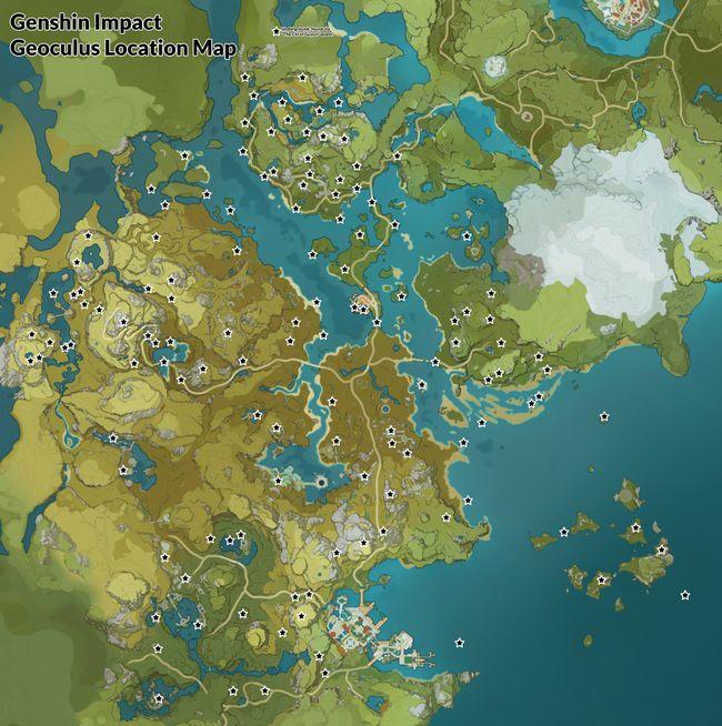 genshin_impact_geoculus_locations_map_location_list_geo_oculus.jpg