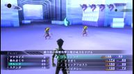 Shin-Megami-Tensei-III-Nocturne-HD-Remaster_20201012_05.jpg