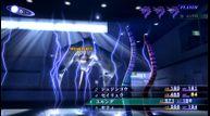 Shin-Megami-Tensei-III-Nocturne-HD-Remaster_20201012_12.jpg