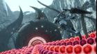 Nier-Replicant-Remaster_20201012_01.png