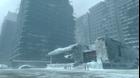 Nier-Replicant-Remaster_20201012_04.png