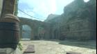 Nier-Replicant-Remaster_20201012_05.png