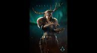 Assassins-Creed-Valhalla_Valka.jpg
