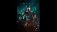 Assassins-Creed-Valhalla_Ivarr.jpg