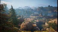 Assassins-Creed-Valhalla_20201014_01.jpg
