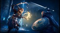 Assassins-Creed-Valhalla_20201014_02.jpg