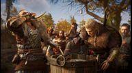 Assassins-Creed-Valhalla_20201014_03.jpg