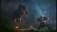 Assassins-Creed-Valhalla_20201014_05.jpg