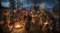 Assassins-Creed-Valhalla_20201014_04.jpg