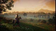 Assassins-Creed-Valhalla_20201014_06.jpg