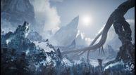 Assassins-Creed-Valhalla_20201014_08.jpg