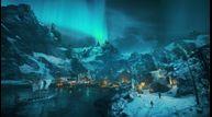 Assassins-Creed-Valhalla_20201014_09.jpg