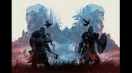 Assassins-Creed-Valhalla_October-Art.png
