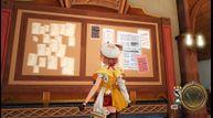 Atelier-Ryza-2_201015_02.jpg