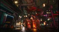 Cyberpunk-2077_20200918_11.png
