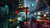 Cyberpunk-2077_20200918_12.png
