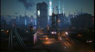 Cyberpunk-2077_20200918_13.png