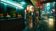 Cyberpunk-2077_20200918_19.png