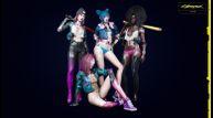 Cyberpunk-2077_Gangs_The-Mox.jpg
