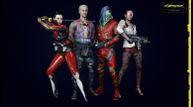 Cyberpunk-2077_Gangs_Tyger-Claws.jpg
