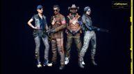 Cyberpunk-2077_Gangs_Sixth-Street.jpg