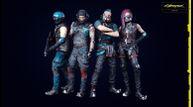 Cyberpunk-2077_Gangs_Wraiths.jpg