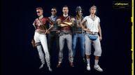 Cyberpunk-2077_Gangs_Valentinos.jpg