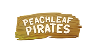 Peachleaf-Pirates_Icon.png