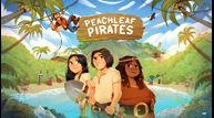 Peachleaf-Pirates_KeyArt.jpg