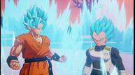 Dragon-Ball-Z-Kakarot_20201021_02.png