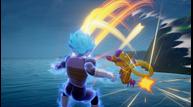 Dragon-Ball-Z-Kakarot_20201021_05.png