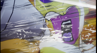Dragon-Ball-Z-Kakarot_20201021_07.png