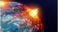 Dragon-Ball-Z-Kakarot_20201021_06.png