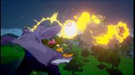 Dragon-Ball-Z-Kakarot_20201021_09.png