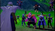 Dragon-Ball-Z-Kakarot_20201021_14.png