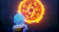 Dragon-Ball-Z-Kakarot_20201021_16.png