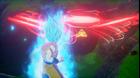 Dragon-Ball-Z-Kakarot_20201021_18.png
