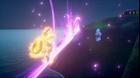 Dragon-Ball-Z-Kakarot_20201021_20.png
