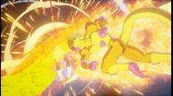 Dragon-Ball-Z-Kakarot_20201021_22.png