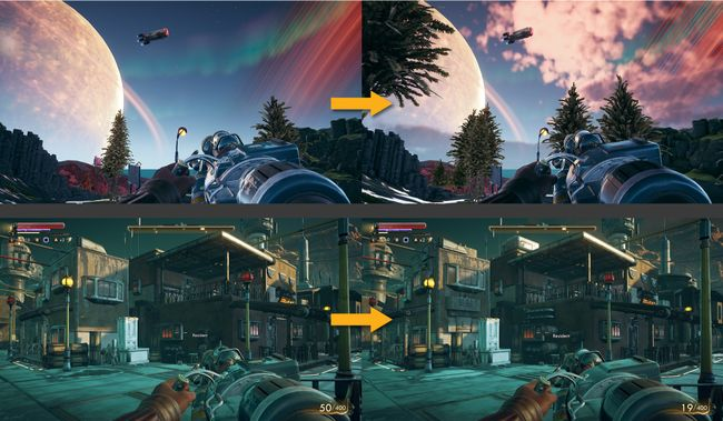 The-Outer-Worlds_Switch-Update-1.jpg
