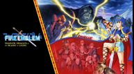 Fire-Emblem-Shadow-Dragon-And-The-Blade-Of-Light_Switch-KeyArt.jpg