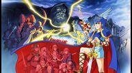 Fire-Emblem-Shadow-Dragon-And-The-Blade-Of-Light_Switch-KeyArt2.jpg