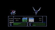 Fire-Emblem-Shadow-Dragon-And-The-Blade-Of-Light_20201022_04.jpg