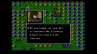 Fire-Emblem-Shadow-Dragon-And-The-Blade-Of-Light_20201022_05.jpg