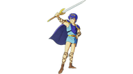 Fire-Emblem-Shadow-Dragon-And-The-Blade-Of-Light_Marth.png