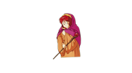 Fire-Emblem-Shadow-Dragon-And-The-Blade-Of-Light_Lena.png